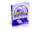Thumbnail OptinListBuilding 2015