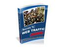 Thumbnail web traffic secret 2015