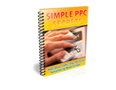 Thumbnail simple ppc secrets 2015