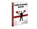 Thumbnail Traffic exchange 2015