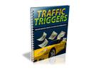 Thumbnail Traffic Trigger 2015