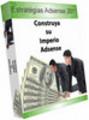Thumbnail Estratégias Adsense 2011 - Gana $100.00 diarios