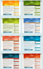 Thumbnail 40 Premium Wordpress Blogs. PLR, Master Reseller Rechte