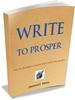 Thumbnail Write To Prosper