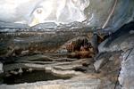 Thumbnail Jenolan Caves, Australien