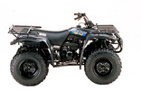 Thumbnail 1997-1999 Yamaha Big Bear 350 4x4 Service Manual and ATV Owners Manual - Workshop Repair Download
