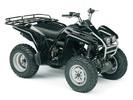 Thumbnail 2001-2005 Yamaha WOLVERINE 350 4x4 Service Manual and ATV Owners Manual - Workshop Repair Download