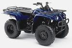 Thumbnail 2002-2004 Yamaha BIG BEAR 400 4x2 Service Manual and ATV Owners Manual - Workshop Repair Download