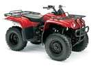 Thumbnail 2002-2006 Yamaha BIG BEAR 400 4x4 Service Manual and ATV Owners Manual - Workshop Repair Download
