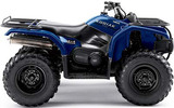 Thumbnail 2003-2004 Yamaha Kodiak 400 4x4 Service Manual and ATV Owners Manual - Workshop Repair Download
