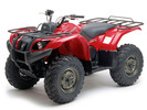 Thumbnail 2003-2007 Yamaha KODIAK 450 4x4 Service Manual and ATV Owners Manual - Workshop Repair Download