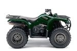 Thumbnail 2004-2006 Yamaha BRUIN 350 4x2 Service Manual and ATV Owners Manual - Workshop Repair Download