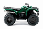 Thumbnail 2004-2006 Yamaha BRUIN 350 4x4 Service Manual and ATV Owners Manual - Workshop Repair Download