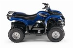 Thumbnail 2005-2008 Yamaha Grizzly 80 Service Manual and ATV Owners Manual - Workshop Repair Download