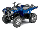 Thumbnail 2009-2011 Yamaha GRIZZLY 550 FI 4x4 Service Manual and ATV Owners Manual - Workshop Repair Download