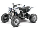 Thumbnail 2009-2013 Yamaha YFZ450R YFZ450X YFZ-450R SE Service Manual and ATV Owners Manual - Workshop Repair Download