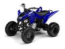 Thumbnail 2011-2013 Yamaha RAPTOR 125 Service Manual and ATV Owners Manual - Workshop Repair Download
