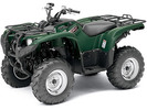 Thumbnail 2012 Yamaha GRIZZLY 550 550FI 4x4 including EPS Service Manual and ATV Owners Manual - Workshop Repair Download