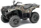 Thumbnail 2012 Yamaha GRIZZLY 700 700FI 4x4 including EPS Service Manual and ATV Owners Manual - Workshop Repair Download