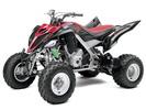 Thumbnail 2013 Yamaha RAPTOR 700R Service Manual and ATV Owners Manual - Workshop Repair Download