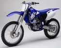 Thumbnail 2000 Yamaha YZ426F Service Repair Manual Motorcycle PDF Down