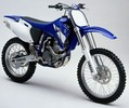 Thumbnail 2001 Yamaha WR426F Service Repair Manual Motorcycle PDF Download Detailed and Specific