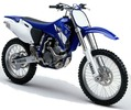 Thumbnail 2001 Yamaha YZ426F Service Repair Manual Motorcycle PDF Download Detailed and Specific