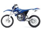 Thumbnail 2003 Yamaha WR250F Service Repair Manual Motorcycle PDF Download Detailed and Specific