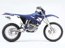 Thumbnail 2003 Yamaha WR450F Service Repair Manual Motorcycle PDF Download Detailed and Specific