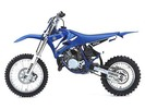 Thumbnail 2003 Yamaha YZ85 Service Repair Manual Motorcycle PDF Download Detailed and Specific