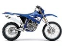 Thumbnail 2004 Yamaha WR450F Service Repair Manual Motorcycle PDF Download Detailed and Specific