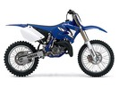 Thumbnail 2004 Yamaha YZ125 Service Repair Manual Motorcycle PDF Download Detailed and Specific