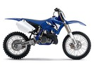 Thumbnail 2004 Yamaha YZ250 2-Stroke Service Repair Manual Motorcycle PDF Download Detailed and Specific