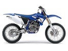 Thumbnail 2004 Yamaha YZ250F Service Repair Manual Motorcycle PDF Download Detailed and Specific