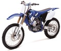 Thumbnail 2004 Yamaha YZ450F Service Repair Manual Motorcycle PDF Down