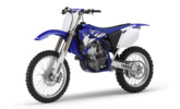 Thumbnail 2005 Yamaha YZ450F Service Repair Manual Motorcycle PDF Download Detailed and Specific