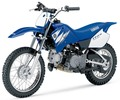 Thumbnail 2006 Yamaha TT-R90E TTR-90E TTR 90 Service Repair Manual Motorcycle PDF Download Detailed and Specific