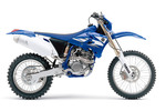 Thumbnail 2006 Yamaha WR250F Service Repair Manual Motorcycle PDF Download Detailed and Specific