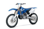 Thumbnail 2006 Yamaha YZ250 2-Stroke Service Repair Manual Motorcycle PDF Download Detailed and Specific