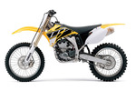 Thumbnail 2006 Yamaha YZ250F Service Repair Manual Motorcycle PDF Download Detailed and Specific