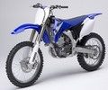 Thumbnail 2006 Yamaha YZ450F Service Repair Manual Motorcycle PDF Download Detailed and Specific