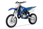 Thumbnail 2006 Yamaha YZ85 Service Repair Manual Motorcycle PDF Download Detailed and Specific