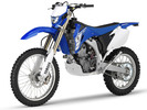 Thumbnail 2007 Yamaha WR250F Service Repair Manual Motorcycle PDF Download Detailed and Specific