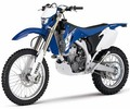 Thumbnail 2007 Yamaha WR450F Service Repair Manual Motorcycle PDF Download Detailed and Specific