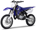 Thumbnail 2007-2013 Yamaha YZ85 Service Repair Manual Motorcycle PDF Download Detailed and Specific