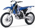 Thumbnail 2008 Yamaha WR450F Service Repair Manual Motorcycle PDF Download Detailed and Specific
