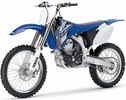 Thumbnail 2008 Yamaha YZ250F Service Repair Manual Motorcycle PDF Download Detailed and Specific