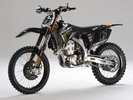 Thumbnail 2008 Yamaha YZ450F Service Repair Manual Motorcycle PDF Download Detailed and Specific