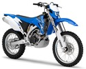 Thumbnail 2009 Yamaha WR450F Service Repair Manual Motorcycle PDF Download Detailed and Specific