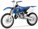 Thumbnail 2009 Yamaha YZ125 2-Stroke Service Repair Manual Motorcycle PDF Download Detailed and Specific